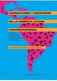 Migraciones y diasporas en la America Latina...