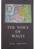 The voice of Wales, 1948 r.