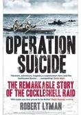 Operation suicide