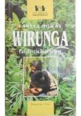 Wirunga