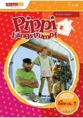 Pippi Langstrumpf (BOX 3xDVD)