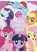My Little Pony. Moja kolekcja bajek