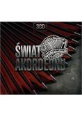 Świat Akordeonu - 3CD