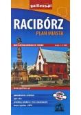 Plan - Racibórz/Powiat Raciborski dla aktywnych