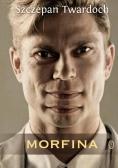 Morfina BR