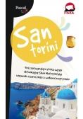 Santorini.Pascal Lajt