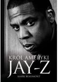 Jay-Z. Król Ameryki