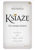 Książę - Niccolo Machiavelli TW
