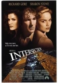 Intersection, DVD