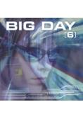 Big Day CD