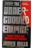 The underground empire