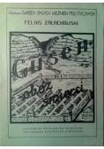 Feliks:Gusen - Obóz Śmierci,1946