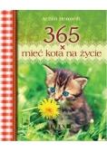 365 x mieć kota na życie