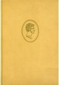 Wybór pism - 1950 r.