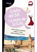 Pascal Lajt Costa del sol i Costa de la Luz
