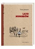 Muminki - Lato Muminków