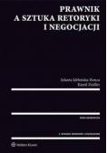 Prawnik a sztuka retoryki i negocjacji w.2