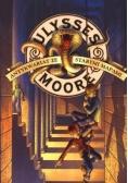 Ulysses Moore 2. Antykwariat ze starymi mapami TW