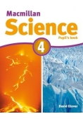 Macmillan Science 4 PB MACMILLAN
