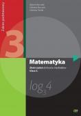 Matematyka LO 3 zbiór zadań ZP NPP w.2014 OE