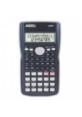 Kalkulator Axel AX-350MS