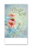 Kalendarz 2018 RW 24 Poezja natury