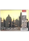 Karty - Art Bridge - Prague TREFL