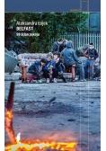 Belfast 99 ścian pokoju