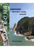 Hongkong Slalomem między wyspami