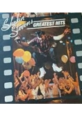 Shakin'Stevens  Greatest Hits,płyta winylowa