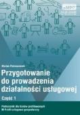 Przyg. do prowadz. dział. usług. cz. 1 eMPi2