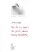 Podstawy teorii dla praktyków pracy socjalnej