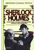 Sherlock Holmes. Tom 2