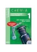 Chemia LO 1 zbiór zadań ZPR OPERON