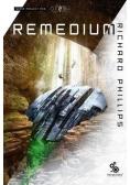 Projekt RHO T.2 Remedium