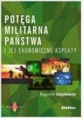 Potęga militarna państwa i jej ekonomiczne aspekty