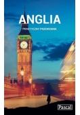 Praktyczny przewodnik - Anglia w.2015 PASCAL