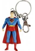 Breloczek Superman