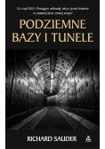 Podziemne bazy i tunele