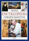 Nowa encyklopedia chrześcijaństwa (mały format)