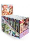 100 bajek naszego dzieciństwa pakiet