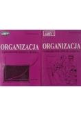 Organizacja i zarządzanie oświata i szkołą, zestaw 2 książek