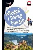 Pascal Lajt Wiedeń i dolina Dunaju.