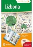 Przewodnik - celownik - Lizbona wyd. I
