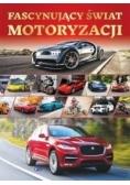 Fascynujący świat motoryzacji wyd. 2017