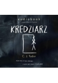 Kredziarz CD MP3