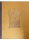 Bilder Deutscher Geschichte, 1936r.