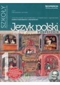 J.polski LO 1 Odkrywamy... podr ZPR w.2015 OPERON