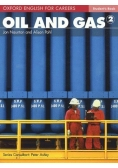 Oxford English for Careers. Oil and gas 2 SB