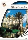 Podróże marzeń. Gran Canaria